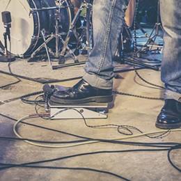 band-guitarpedal.jpg