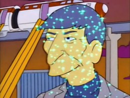 312165_nimoy_on_the_simpsons_super_jpg-magnum.jpg