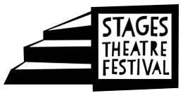 stages-logo.png