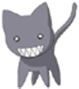 azu_bitingcat2_jpg-magnum.jpg