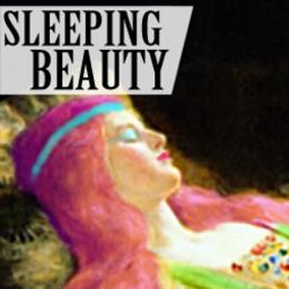 sleeping_beauty_button-1429576093563-27d5493828c7d4055168b6e.png