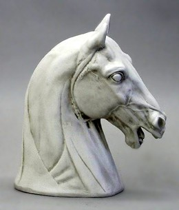 horsehead_jpg-magnum.jpg