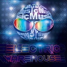 electric-warehouse-instagram.jpg