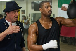 rocky-7-spinoff-creed-apollo-1024x680.jpg