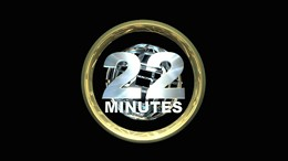 22minutes-768x432.jpg