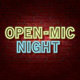 open-mic-night.jpg