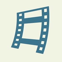 movie-film.jpg