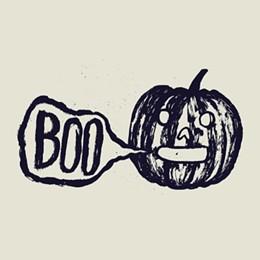 pumpkinsayingboo.jpg