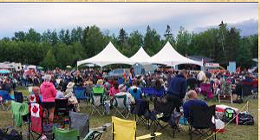 KEMPTSHOREFESTIVALS.COM SCREENSHOT