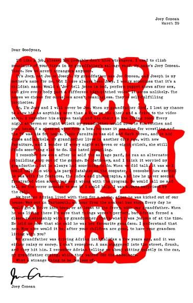 oq-cover525x825.jpg