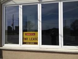 for_lease.jpg