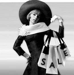 vintage-sale-lady.jpg