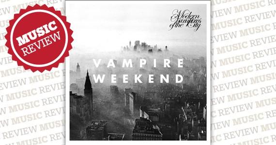 vampire-review.jpg
