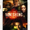 <i>Vanishing on 7th Street</i>