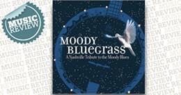 music-review-bluegrass.jpg