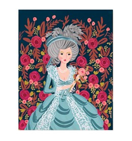 marie_antoinette_illustrated_art_print_01_png-magnum.jpg