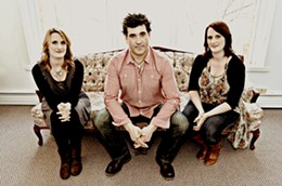SYMPHONY NOVA SCOTIA, VISHTEN MUSIC WEBSITE