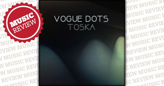 vogue-music-review.jpg