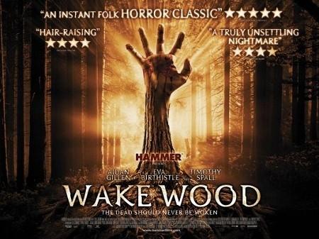 wake_wood54.jpg