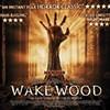 <i>Wake Wood</i>