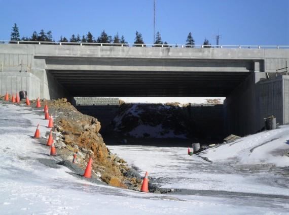 overpass1.jpg