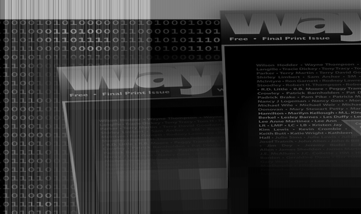 wayves_digital.jpg