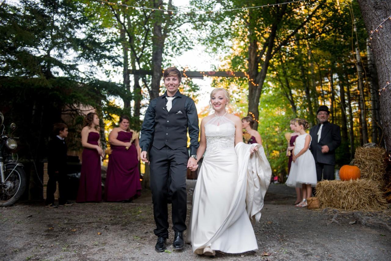 Wedding Dresses Halifax Reddit – DACC