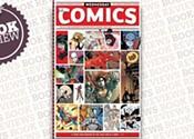 <i>Wednesday Comics</i>