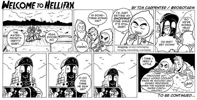 comic_hell1.jpg