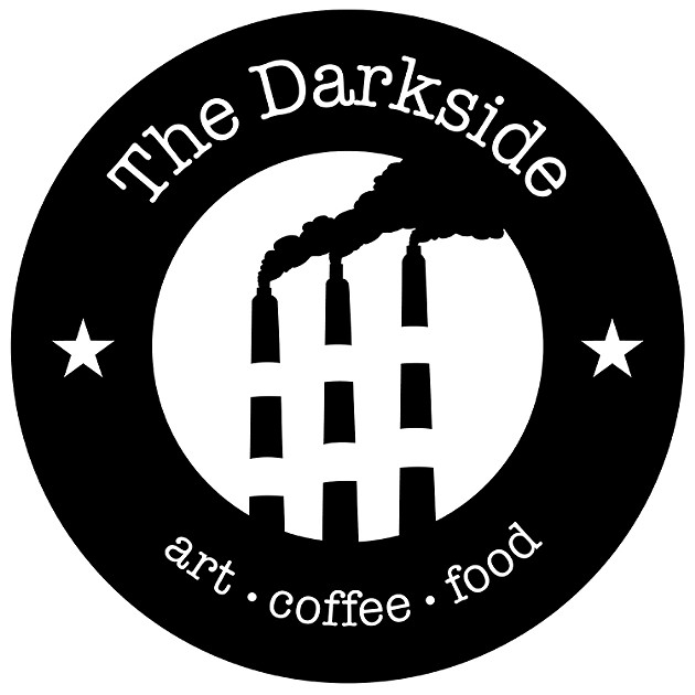 darksidelogo.nobackground_small_.jpg