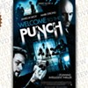 <i>Welcome To The Punch</i>