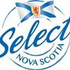 Select Nova Scotia gets a boost