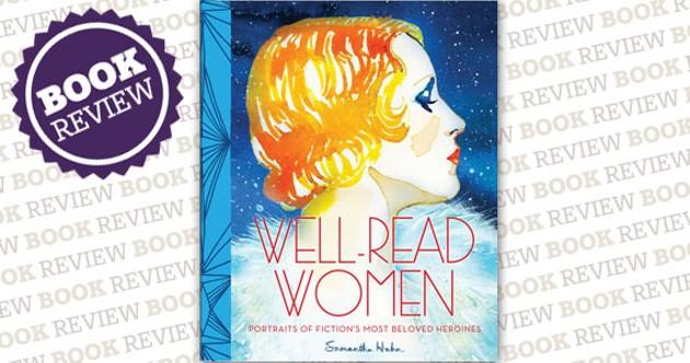 21.32-books-well-read-women.jpg