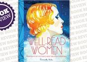 <i>Well-Read Women</i>
