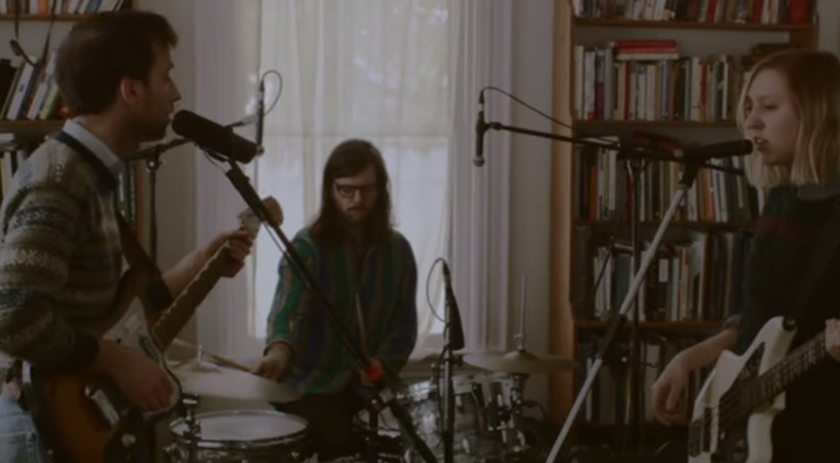 What Mauno may look like all over Canada this summer - PROVIDED BY MAUNO