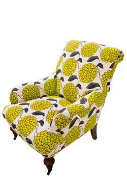 flower_chair200.jpg