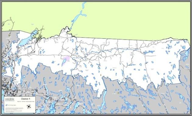 district_1_map.jpg