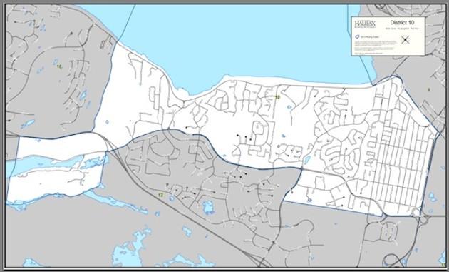 district_10_map.jpg