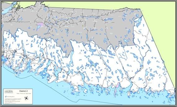 district_2_map.jpg