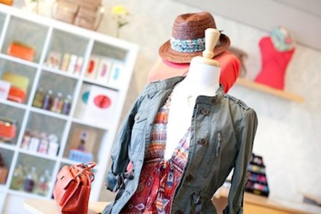 halifax-clothing-201.jpg