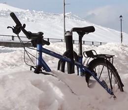 winter_biking_snow_buried.jpg
