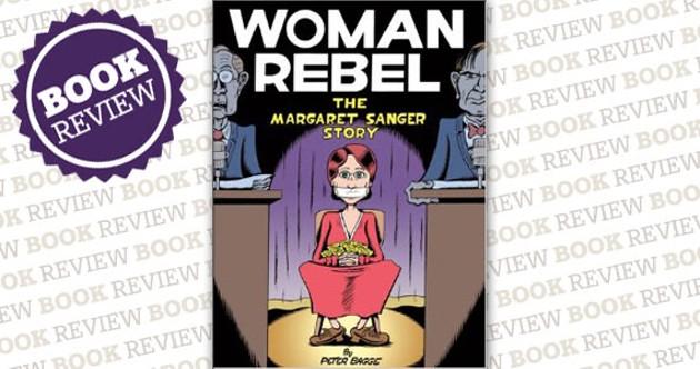 woman-rebel.jpg