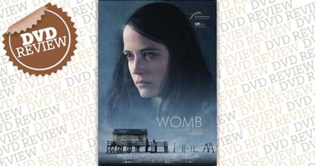 review-womb.jpg