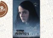 <i>Womb</i>