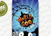 <i>World of Goo (2D Boy)</i>