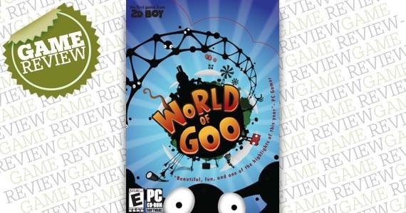 goo-review.jpg