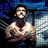 X-Men Origins: Wolverine lacks emotional drive