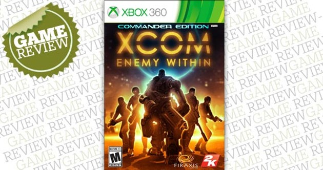 21.27.reviews.xcom-enemywithin.jpg