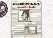 <i>Yoshitomo Nara</i>