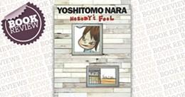 review_yoshitomo.jpg